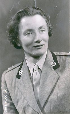 D Day Normandy Landings Qaimns Nurse