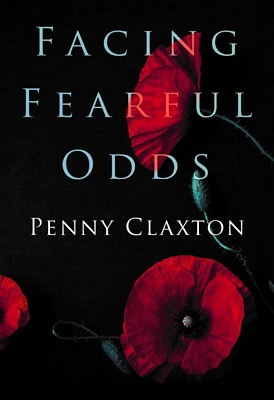 Facing Fearful Odds Novel Penny Claxton