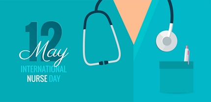 Nurses Day Image